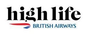 british_airways_high_life_logo