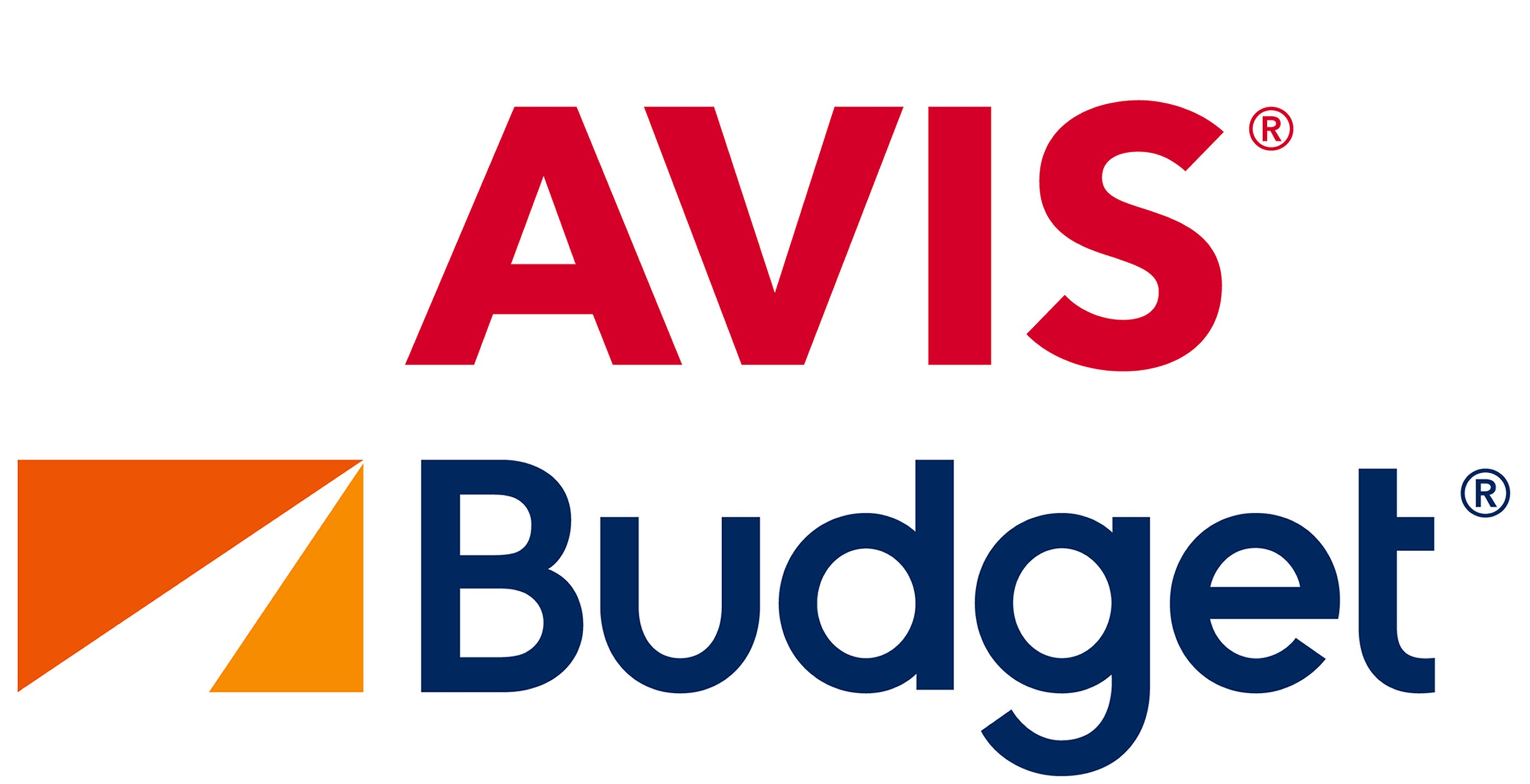 sacl_car_avis_budget_group_joined_logos